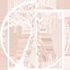 Filippo Rametta Logo